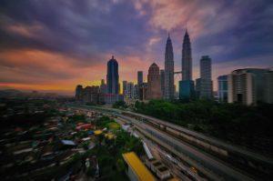 top seo services malaysia