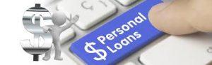 licensed money lenders