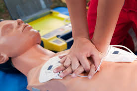 cpr certification malaysia