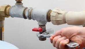 singapore plumbing company