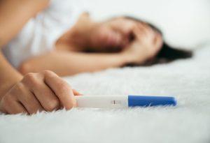 IVF Treatment Malaysia