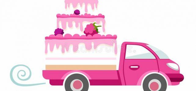birthday cake delivery in kl